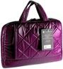 Сумка для ноутбука Continent CC-071 фиолетовый