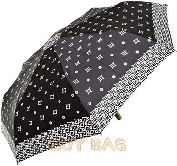 Зонт автомат Doppler 74665GFGDU-2