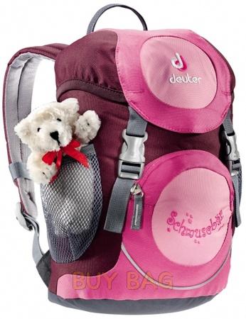 Рюкзак детский Deuter 36009