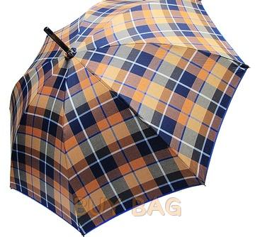 Зонт трость VIP Doppler 23645-3