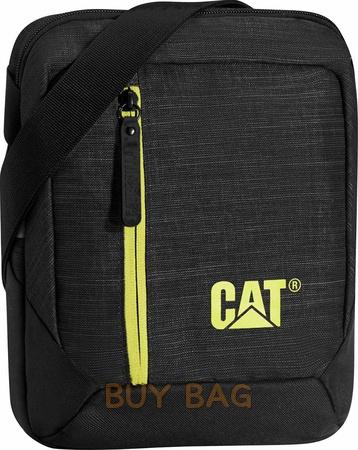 Сумка для планшета CAT 83373