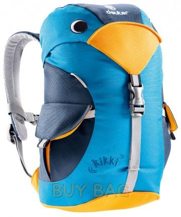 Рюкзак детский Deuter 36093