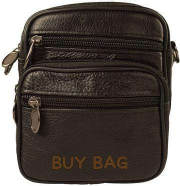 Мужская мини сумка BuyBag BVB1133