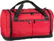 Сумка дорожно-спортивная Travelite TL006775 красный