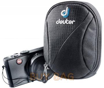 Чехол для фотоаппарата Deuter 39342