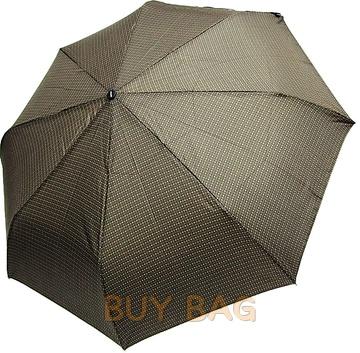 Зонт полуавтомат Doppler 730167