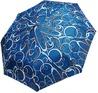 Зонт автомат Doppler 7441465G22-2 синий