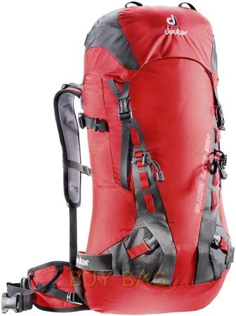 Рюкзак для альпинизма Deuter 33543
