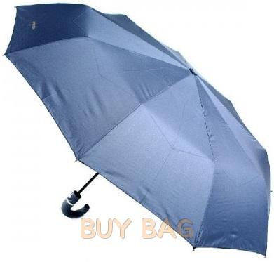 Зонт автомат Wittchen PA-7-117-N