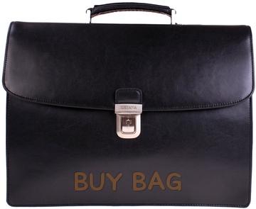 Портфель деловой Katana k63043