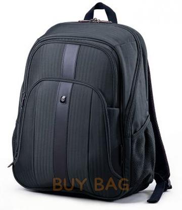 Рюкзак для ноутбука Carlton 062J120