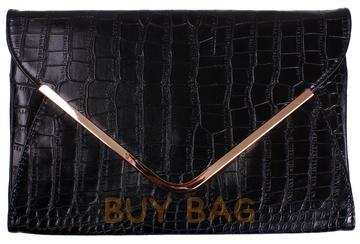 Клатч-сумка BeeOne 1136-24