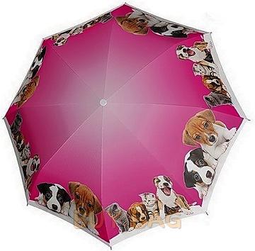Зонт-трость Doppler 72759 F