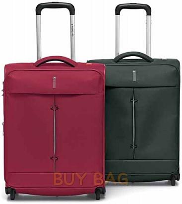 Дорожный чемодан Roncato 415102