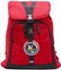 Рюкзак городской National Geographic N01119 красный