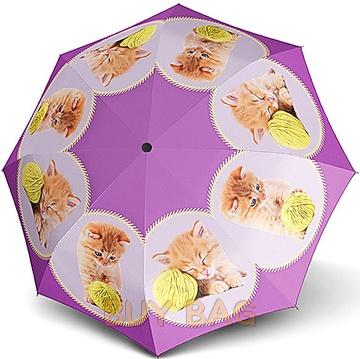 Зонт-трость детский Doppler 72759 K