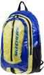 Рюкзак с отделением для планшета Skechers 70802 синий