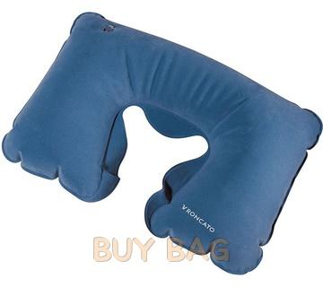 Подушка дорожная надувная Roncato 409111