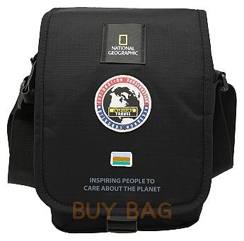 Мужская сумка National Geographic N01105