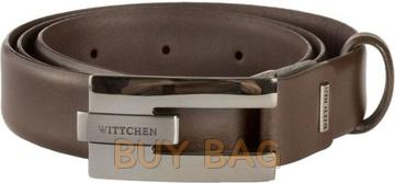 Ремень мужской Wittchen 70-8-002