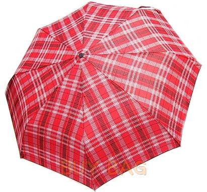 Зонт автомат Doppler 7440265PT-2
