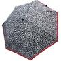 Зонт полуавтомат Doppler 7202165PL бордовый