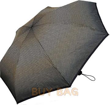 Зонт суперкомпакт Doppler 710165DA