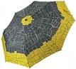 Зонт автомат Doppler 744765M желтый