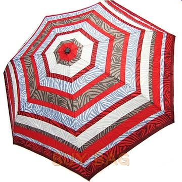 Зонт автомат Doppler 744165P