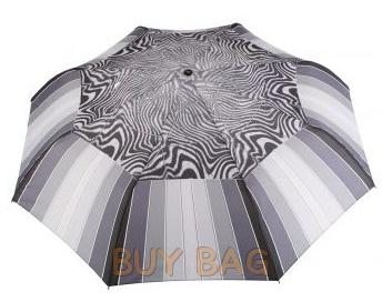 Зонт полуавтомат Pierre Cardin 80580