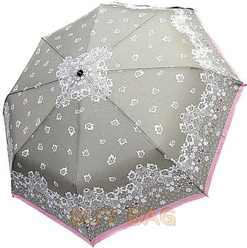Зонт полуавтомат Doppler 730165 23