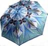 Зонт автомат Doppler 74665GFGM синий