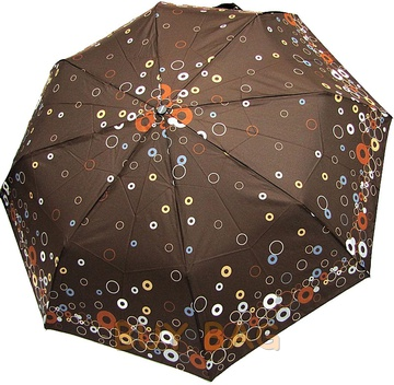 Зонт механический Doppler 722365PR