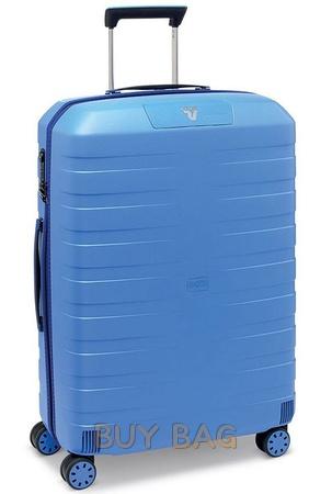 Пластиковый чемодан Roncato 5542