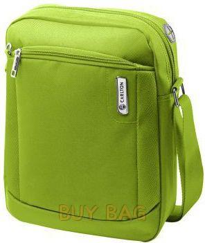 Мужская сумка Carlton 049J013