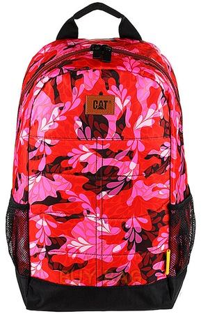 Рюкзак городской CAT 83386