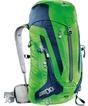 Рюкзак Deuter 3440315 зеленый