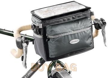 Велосумка Deuter 32678