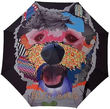 Зонт-трость Doppler 74015702