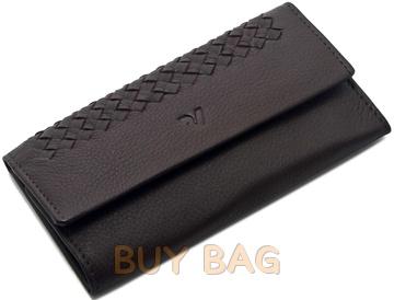 Ключница кожаная Roncato 410676