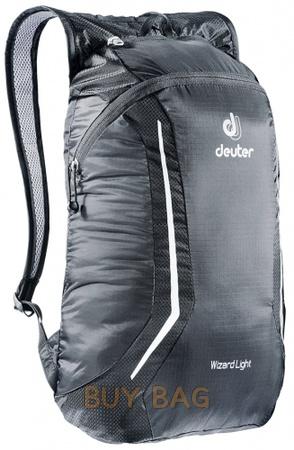 Рюкзак - сумка Deuter 39114