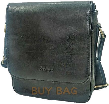 Мужская сумка Katana k39116