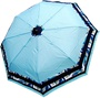 Зонтик полуавтомат Doppler 73016523 голубой