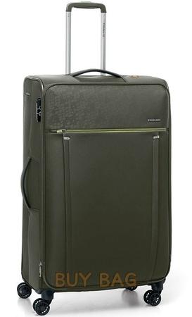 Тканевый чемодан Roncato Набор чемоданов