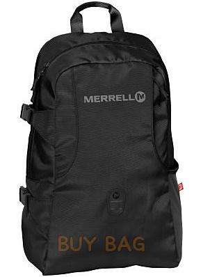 Рюкзак Merrell JBF22653