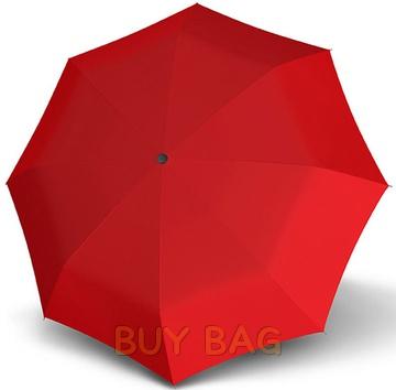 Зонт автомат Doppler 744163P