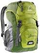 Рюкзак детский Deuter 36029 хаки