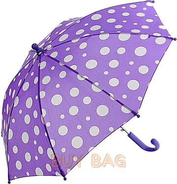 Зонт-трость детский Doppler 72780D