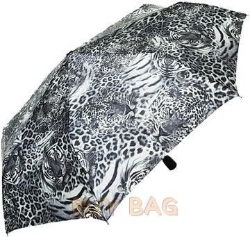 Зонт автомат Doppler 746165SA