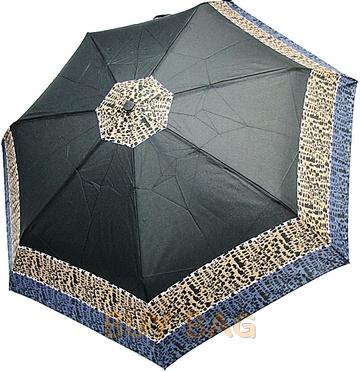 Зонт полуавтомат Doppler 7202165P